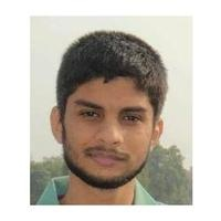 Shahid Thaika, top Olap developer