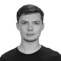 Mariusz Masztalerczuk