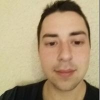 Anton Kotelyanskii, R software engineer and dev