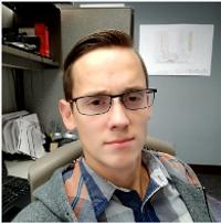 Timothy, C# .net 5.0 developer for hire