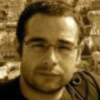 Pere Crespo, Avr c freelance programmer