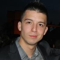 Milan Vucic, Database freelance programmer