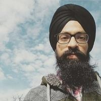 Indermohan Singh, Ionic firebase auth dev and freelancer
