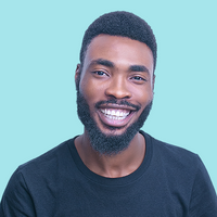 oshomo oforomeh, Angularjs (1.x) software engineer