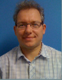 Andreas Falkenberg, Numerical software engineer and dev