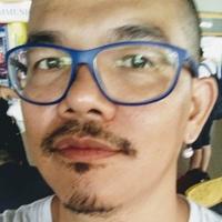 Bùi Thế Hòa, Relational databases freelance programmer
