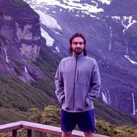 Santiago Traversa, Webrtc freelancer and developer
