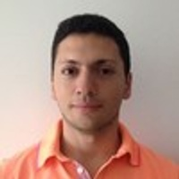 Hrant Davtyan, PhD, Business analytics software engineer and dev