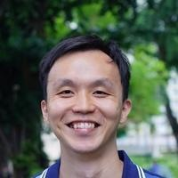 Dillion - iOS developer