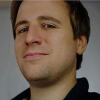 Sven Eliasson