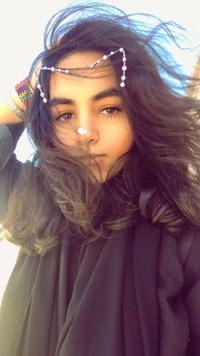 Nourah