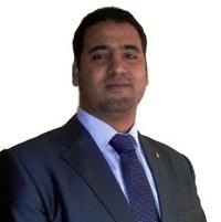 Mohamed BOUZAHIR