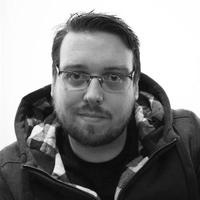 Matt Brunt, Symfony freelance developer