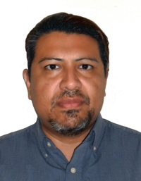 Pedro Farías, Microchip freelance coder