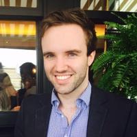 Alex Foster, Google spreadsheet freelance programmer