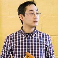 Nobuyuki Fujioka