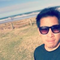 Arnaud Phommasone, Mobile application development freelancer and developer