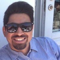 Tanay Shah, Project estimation freelance developer
