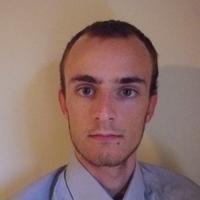 romain ensminger - Pm2 developer