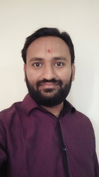 Mayur Kalathiya, Theme software engineer