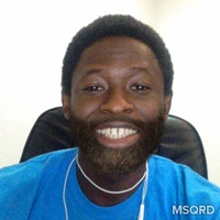 Olajide Michael, Clojure software engineer