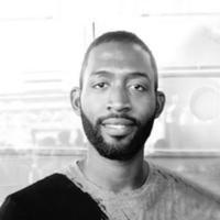 Jonathan Rhone - Cassandra developer