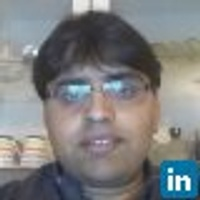 Mudassar Majeed, Server side scripting software engineer