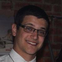 Mark Farrugia, top Qt developer