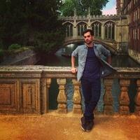 Chris Damian, Web (react + node) freelance coder