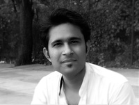 Avinash Tripathi, Plugin development dev and freelancer