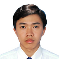 Van Loi Le, Data Modelling freelance developer