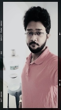 Badhan Ganesh, top Cocoa developer
