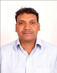 Narendar Singh Thakur, Vba coder and developer