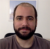 Daniel Fortes - Augmented developer