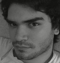 Jorge, senior Swift 3 developer for hire
