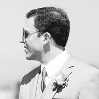 Derek Edwards, top Boto developer
