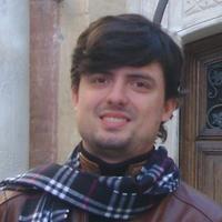 Felipe Pina, Groovy freelance programmer