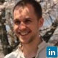 Lukasz Pasek, Systems architecture freelance coder