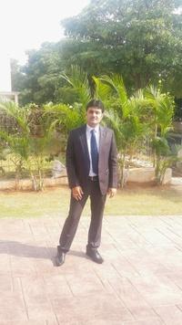 Ankur Johar