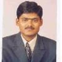 Kiran Babu, Jsp and servlet freelance developer