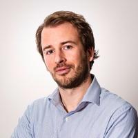 Johan Åhlén, Google web toolkit freelance programmer
