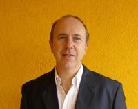 Ricardo Furch