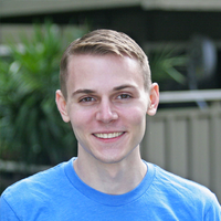 Saul Costa, Reflux freelance developer