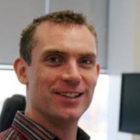 Ben Rowland, Java ee freelance programmer