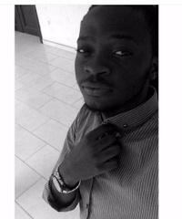 Seyi Adeleke, Sequelize freelance coder