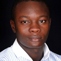 Samuel Afolaranmi