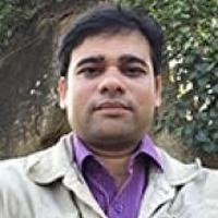 satya prasanna, senior Foundation developer