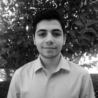 Suren Petrosyan, Best practices software engineer