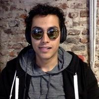Jaime Dávila, Grape api freelance coder
