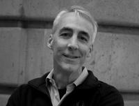 Lawrence McDaniel, Api Gateway freelancer and developer